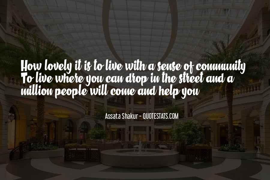 Jasmine Star Quotes #557779