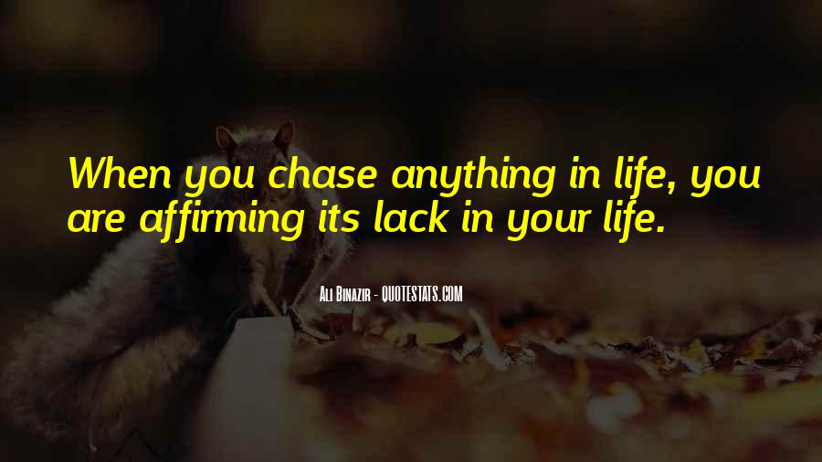 Jasmine Villegas Song Quotes #1691567