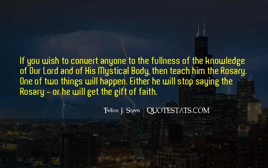 Jasnah Kholin Quotes #1503719