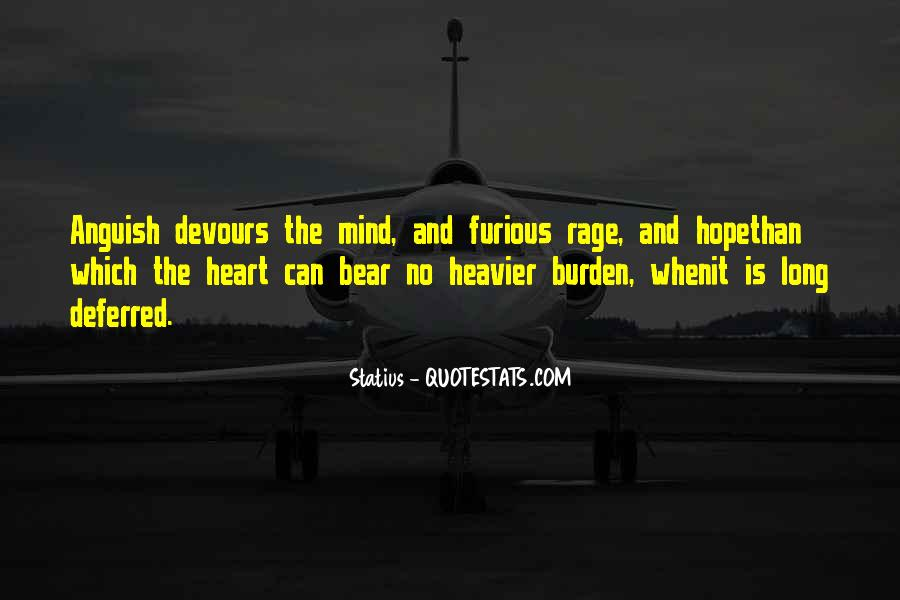 Jasnah Kholin Quotes #1599131