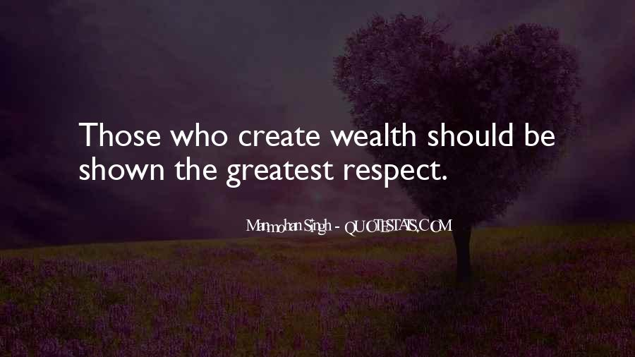 Jasnah Kholin Quotes #667698