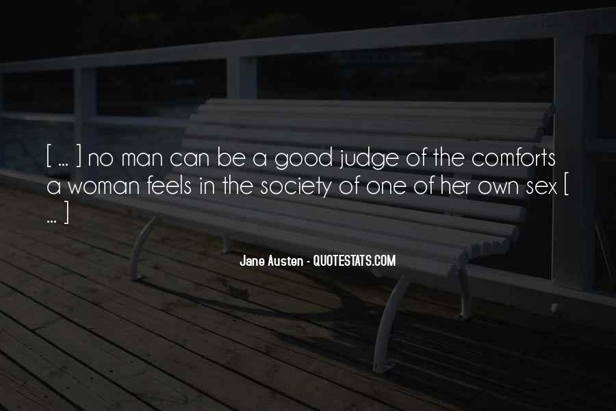Jasnah Kholin Quotes #851942