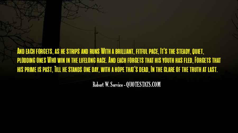 Jason Dill Quotes #3716