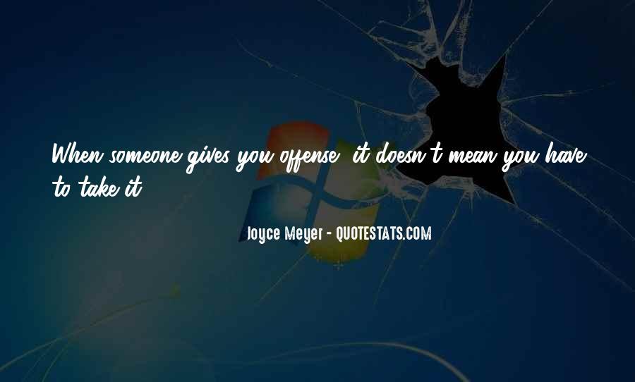 Jason Grilli Quotes #1212137