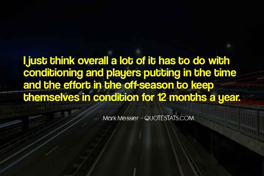 Jason Hewlett Quotes #1114679