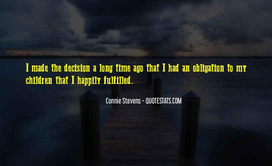 Jason Hewlett Quotes #1129131