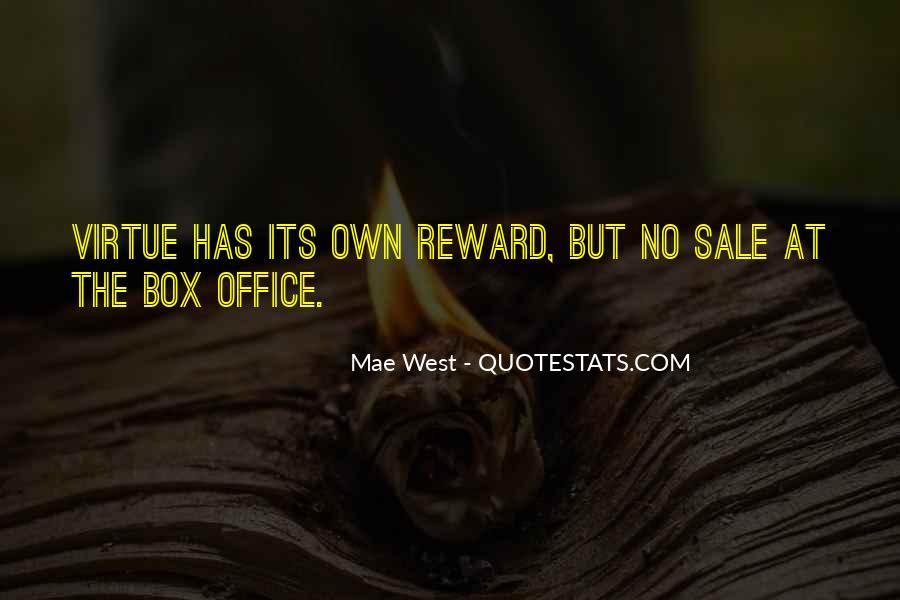 Jason Hewlett Quotes #1674125