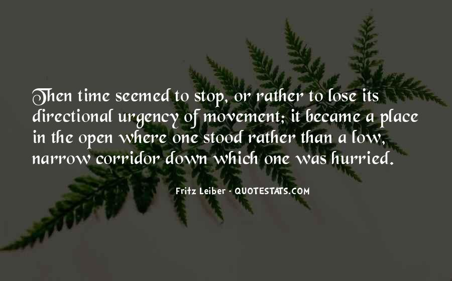 Jasper Sitwell Quotes #1233545