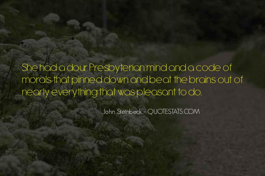 Jasper Sitwell Quotes #284888