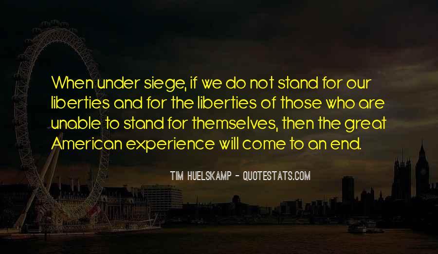 Jaun Elia Quotes #593891