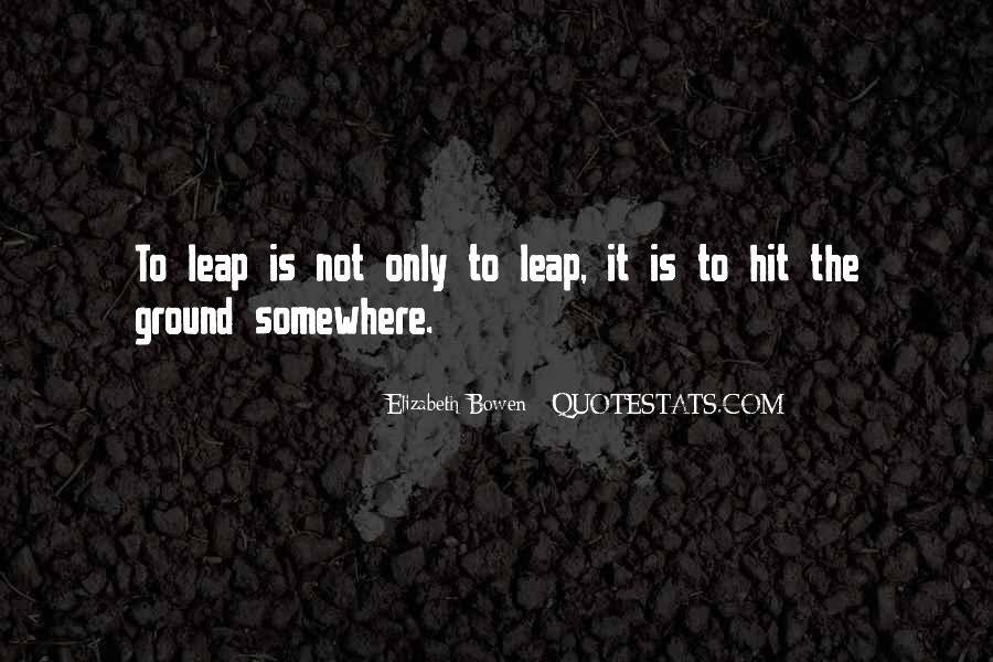Java Escape All Quotes #1125355