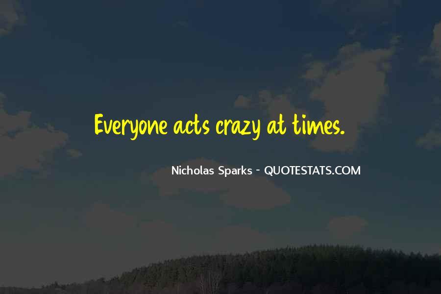 Java Escape All Quotes #1443394