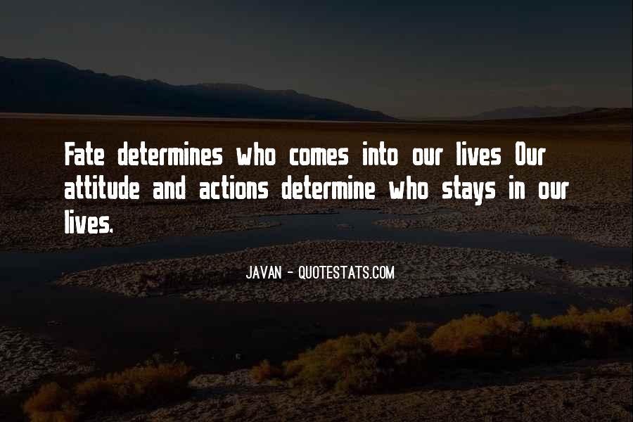 Javan Something To Someone Quotes #1039554