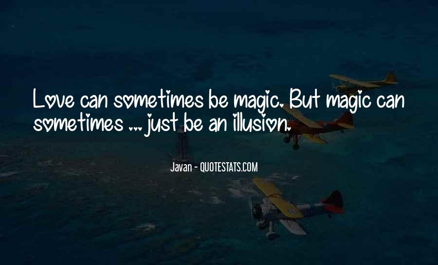 Javan Something To Someone Quotes #1059742