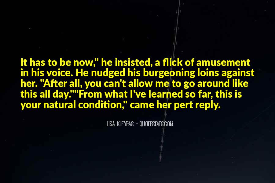 Javan Something To Someone Quotes #1346917
