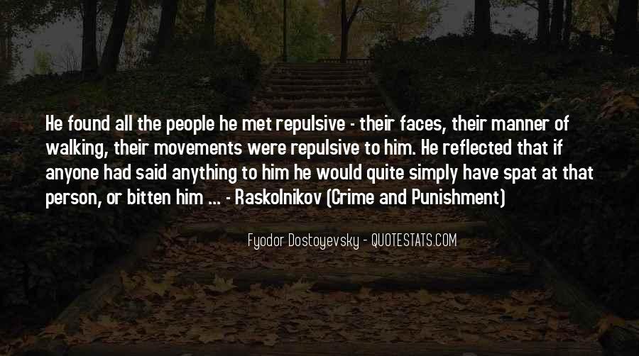 Javan Something To Someone Quotes #846468
