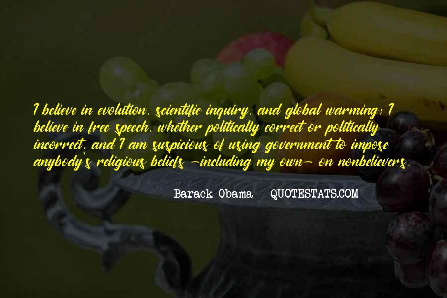 Javier Manzano Quotes #147329
