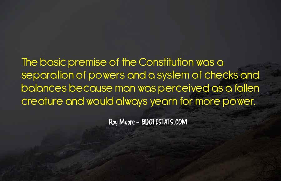 Javik Quotes #1344256