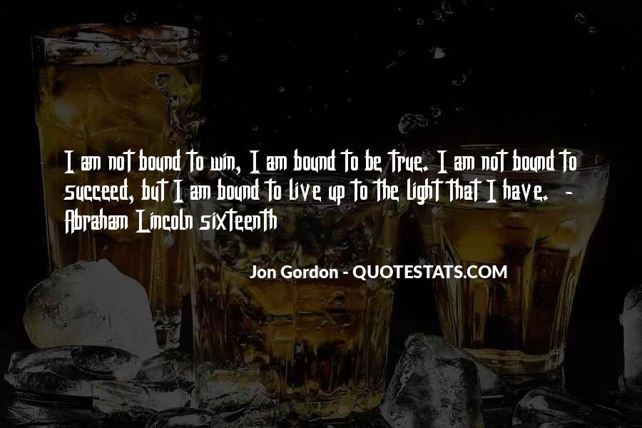 Javik Quotes #657907