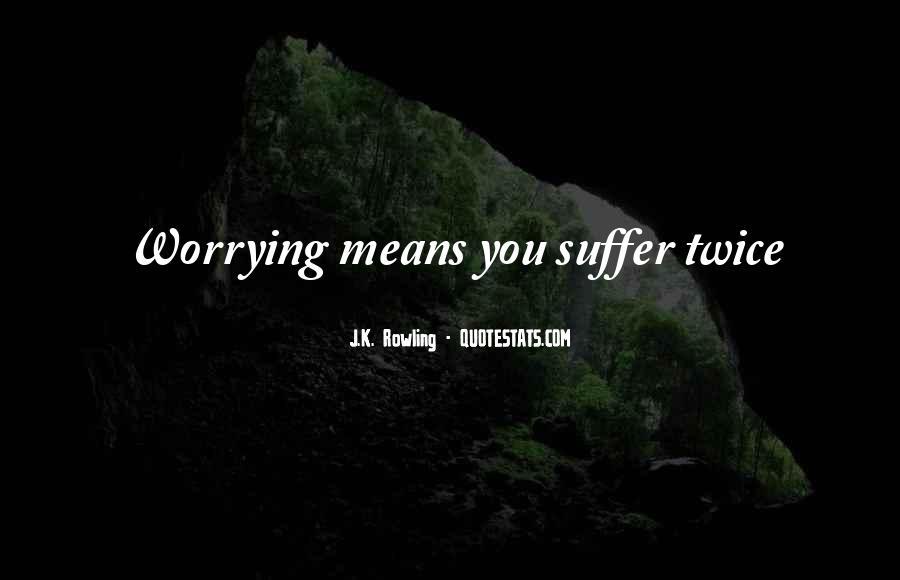 Javik Quotes #890013