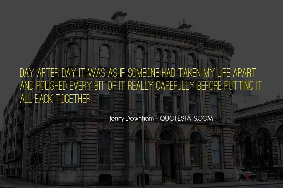 Jay Naidoo Quotes #1432662