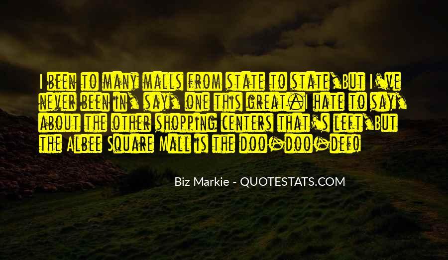 Jay Naidoo Quotes #825516