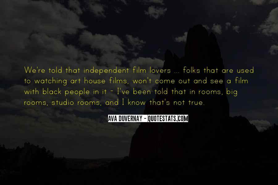 Jay Naidoo Quotes #896138