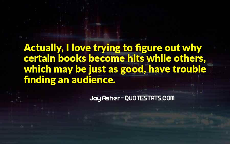 Jay Z Love Quotes #198884