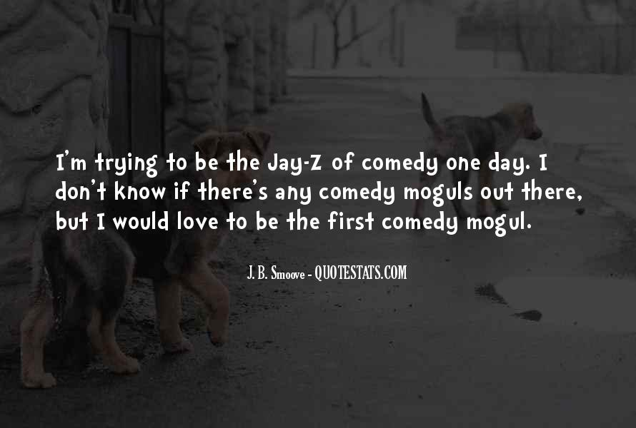 Jay Z Love Quotes #370121