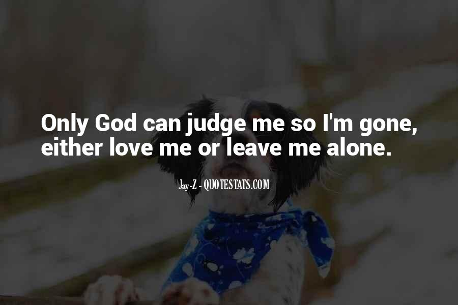 Jay Z Love Quotes #513177