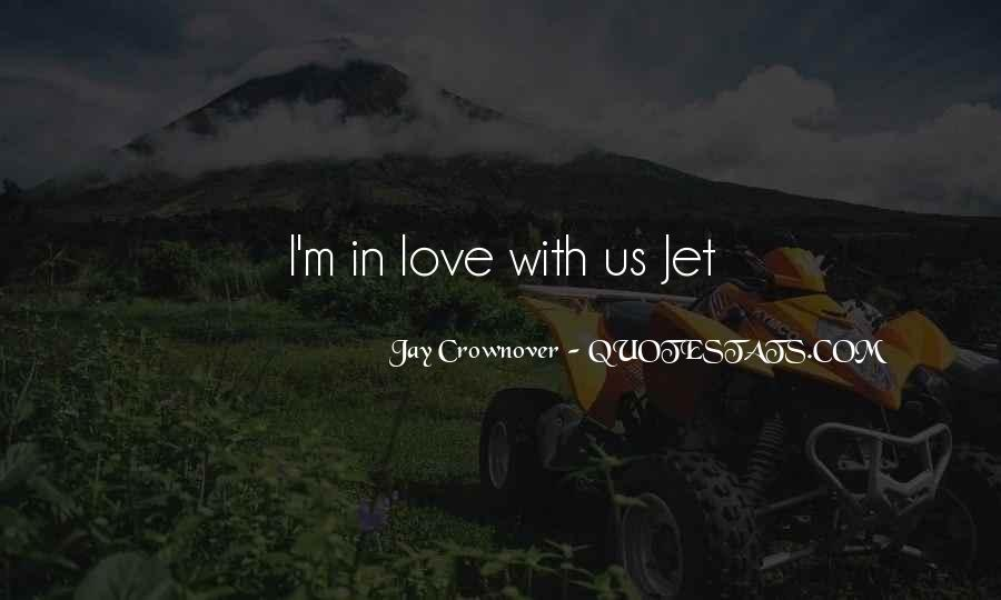 Jay Z Love Quotes #66815