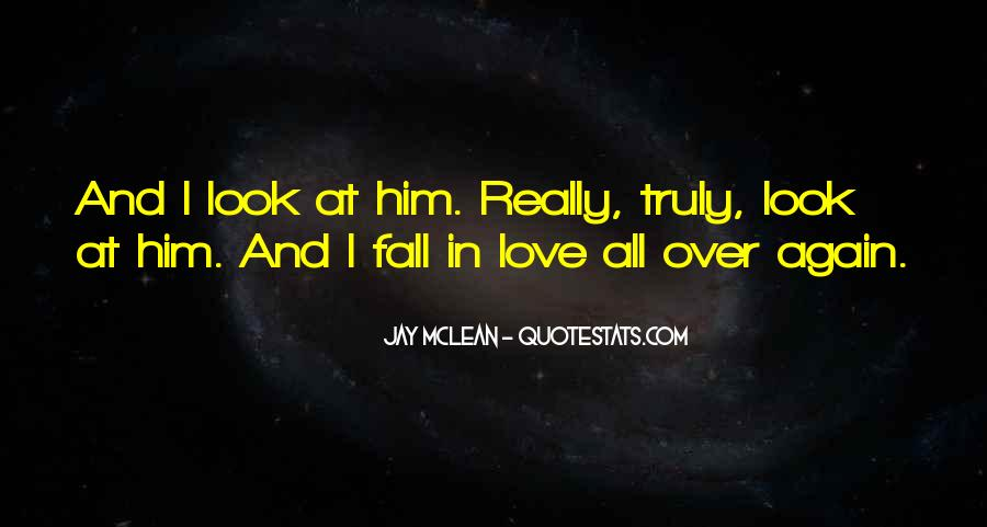 Jay Z Love Quotes #79874