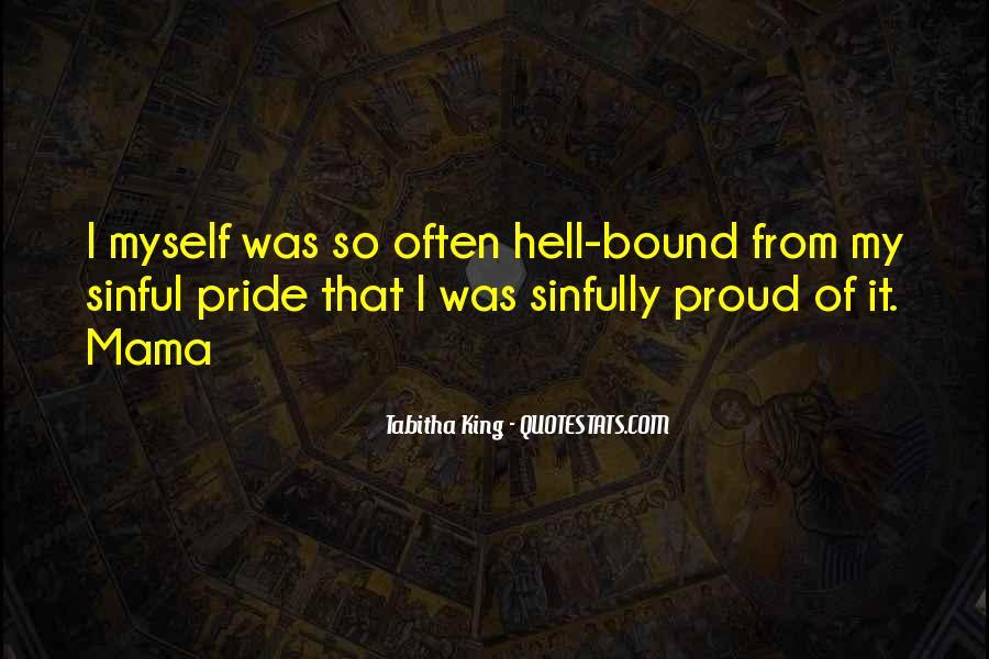 Jaya Prada Quotes #1518579