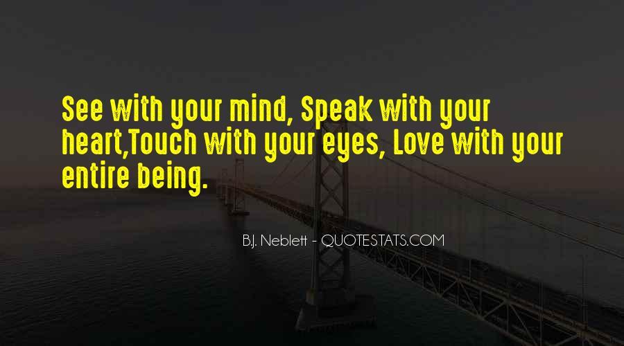 Jaya Prada Quotes #171505