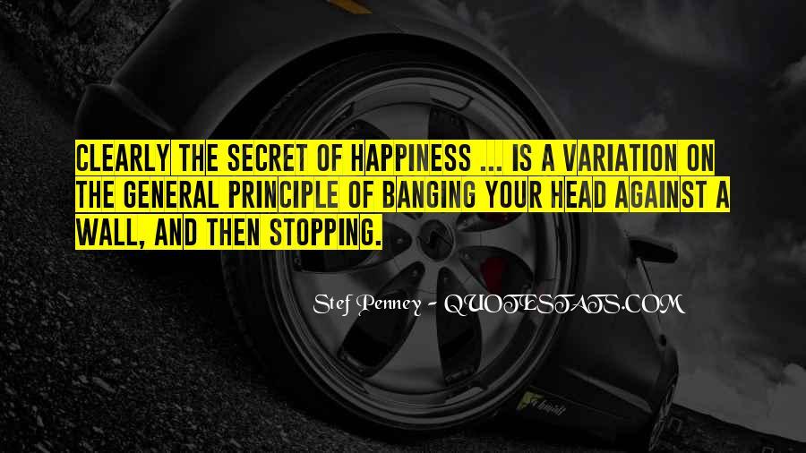 Jaya Prada Quotes #301241