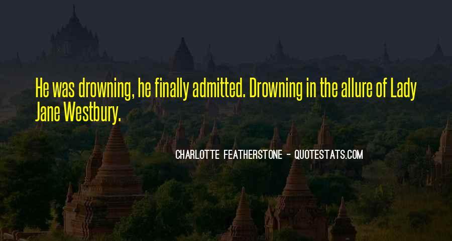 Jaya Prada Quotes #424161