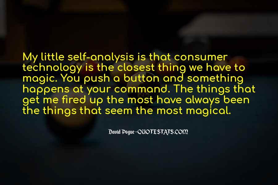 Jaya Prada Quotes #753365