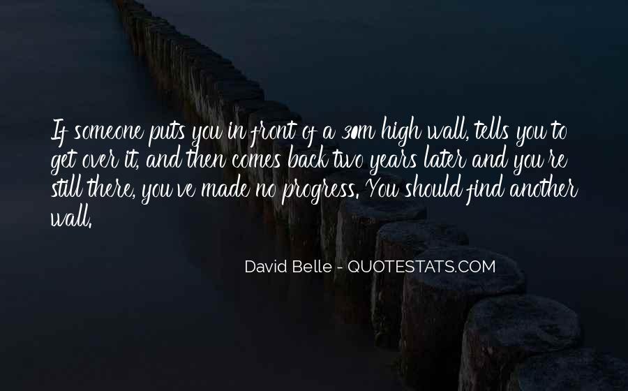 Jaya Prada Quotes #809920