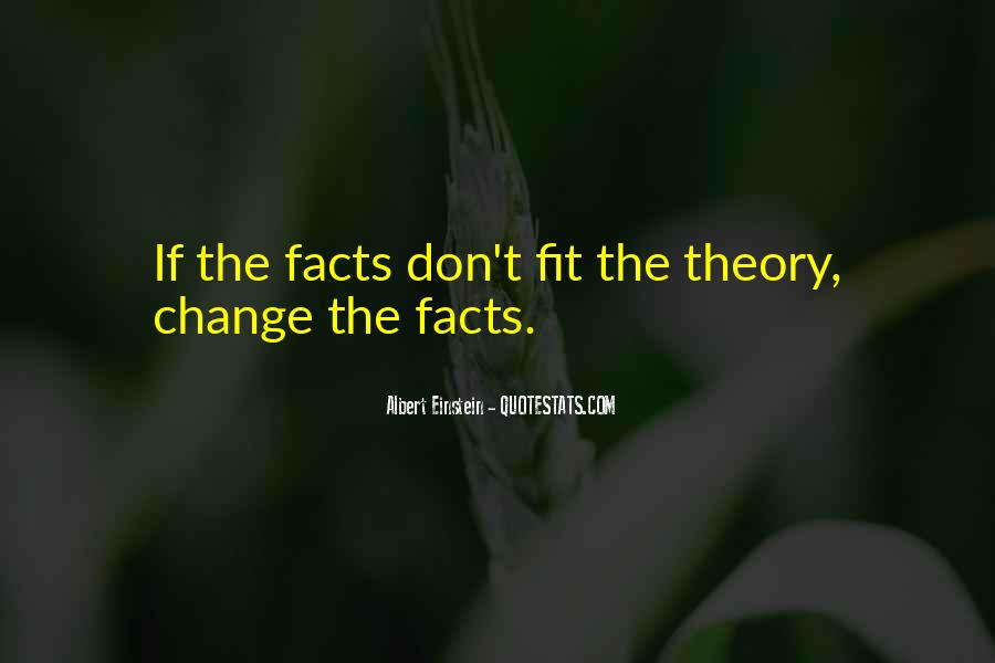 Jayam Ravi Photos With Quotes #764488