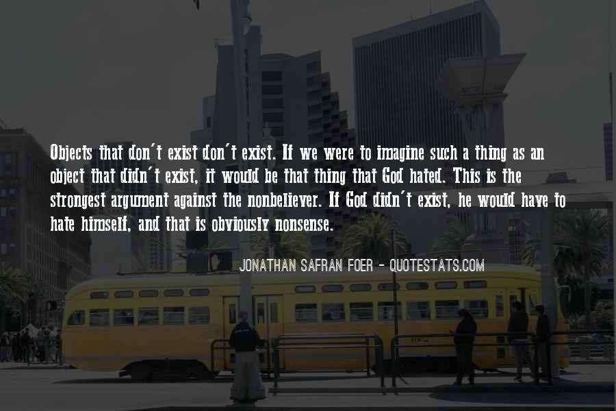 Jcp Stock Quotes #1038726