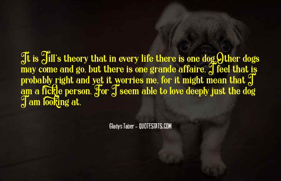 Jdm Life Quotes #1264455