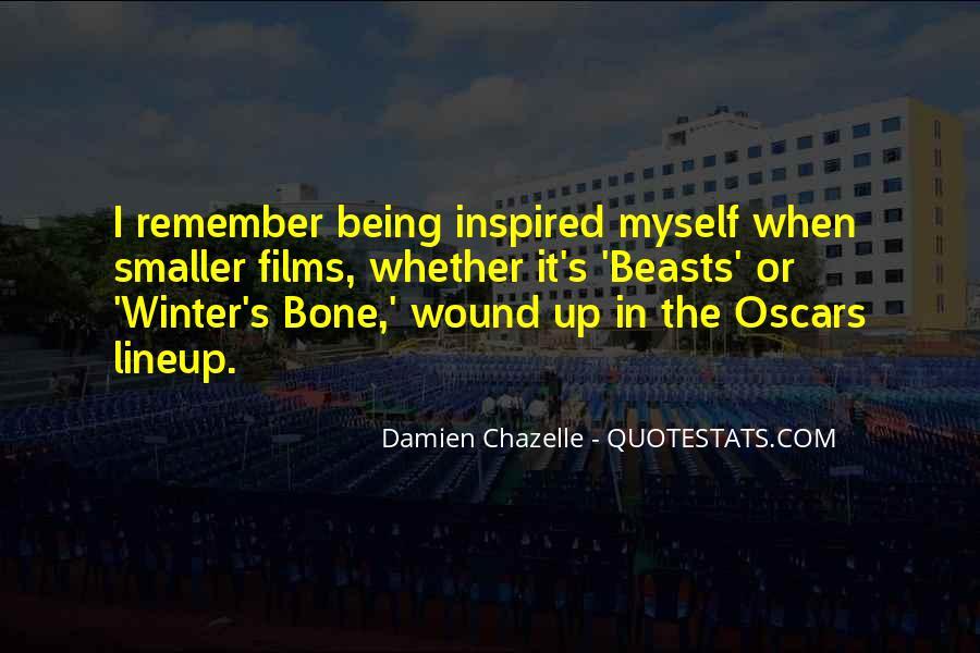 Jdm Life Quotes #1745801