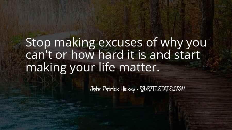 Jdm Life Quotes #207330