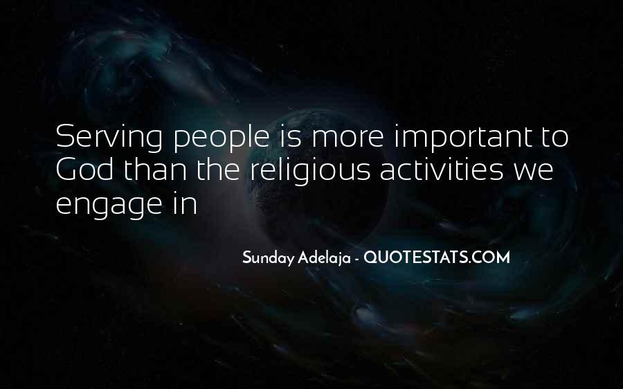 Jdm Life Quotes #736716