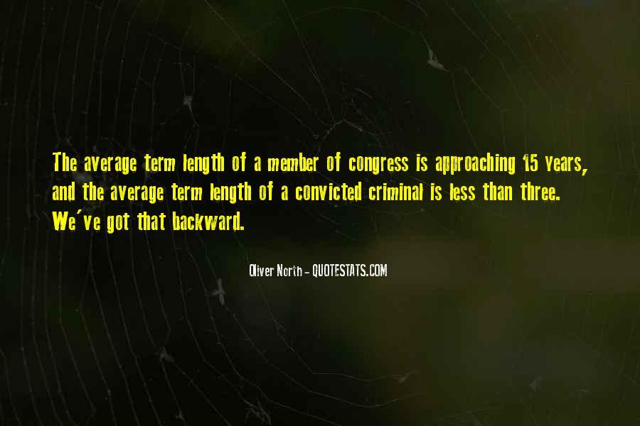 Jean Battens Quotes #1041170
