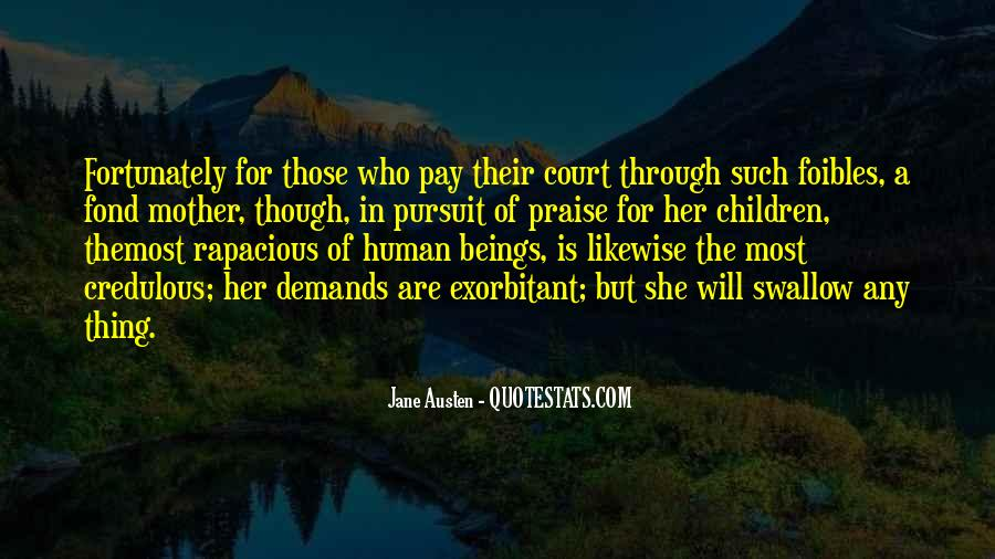 Jean Battens Quotes #226006