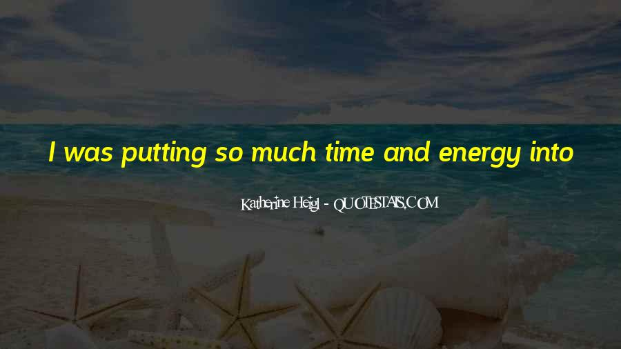 Jean Battens Quotes #523224