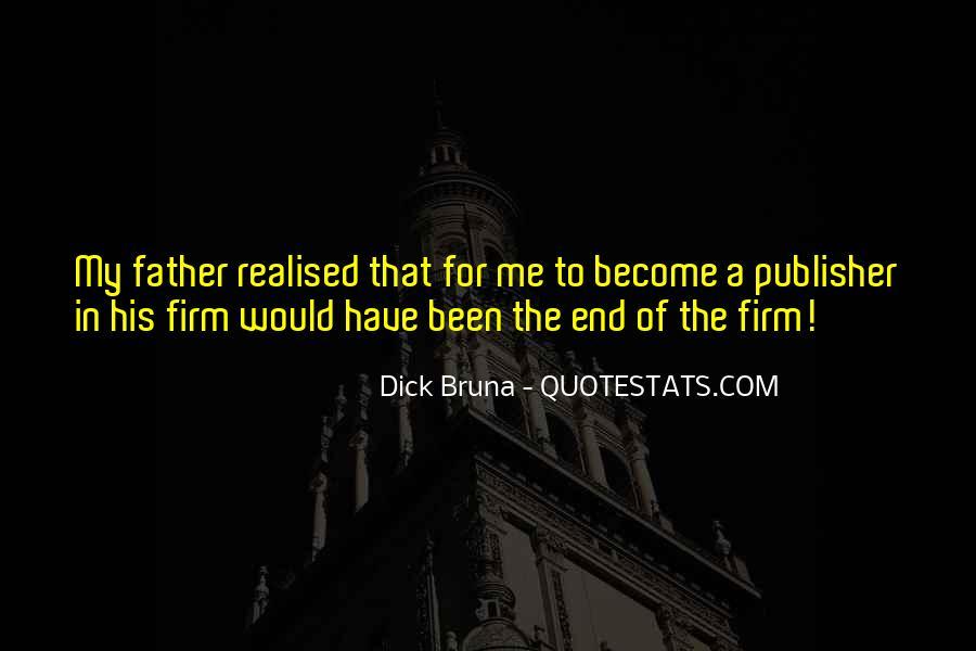 Jean Claude Anita Blake Quotes #1050323