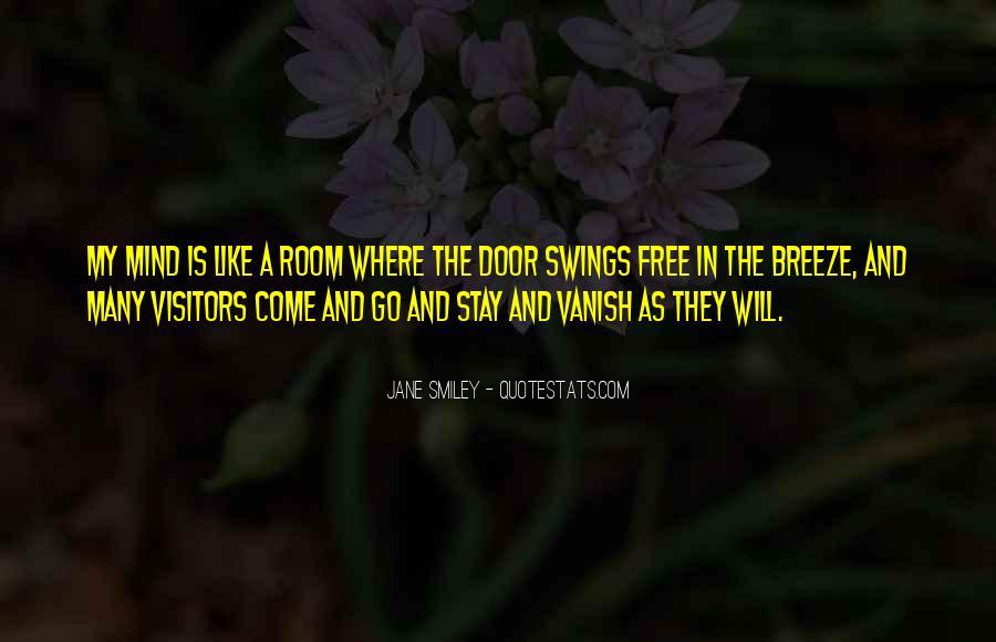Jean Lacroix Quotes #1824284