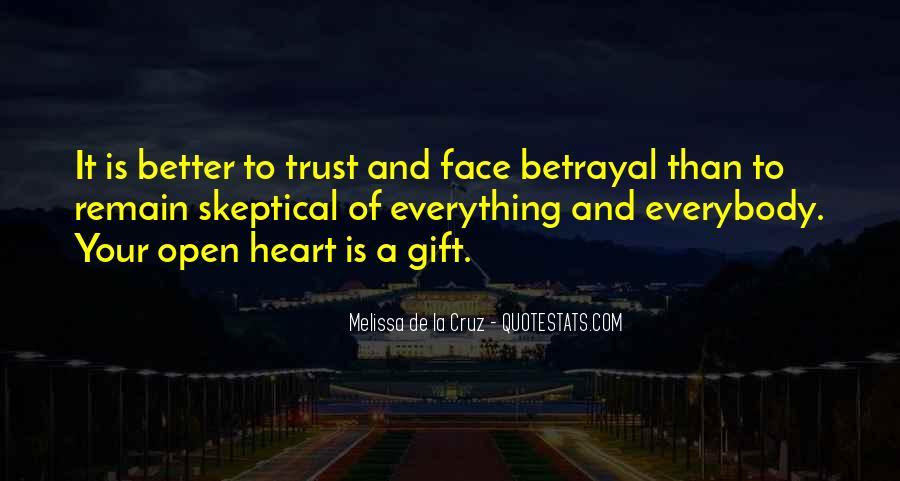 Jean Lacroix Quotes #88714
